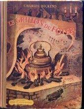 Dickens - Livres audio gratuits - Au Fil des Lectures