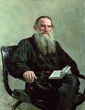 Tolstoï - Livres audio gratuits - Au Fil des Lectures