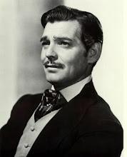 Favorite actor #2