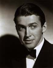 Favorite actor #5