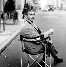 R.I.P. Blake Edwards