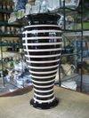 Toko Keramik Songo