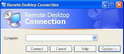 remote_dialogbox