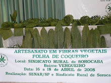 CURSOS SENAR E SINDICATO RURAL