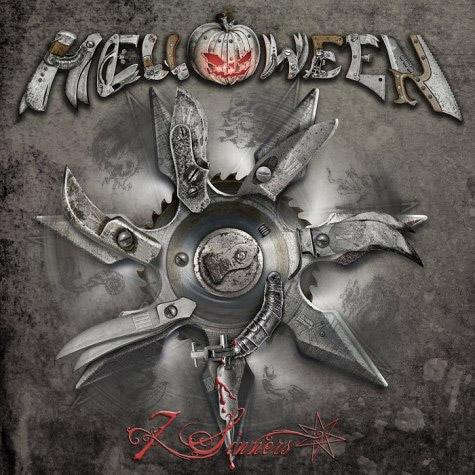 POWER METAL - Página 6 Helloween_7sinners