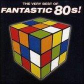 Bonus Tracks 80's