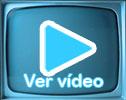 Imagen video