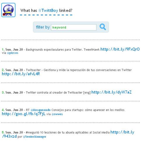 TwitFlink 02