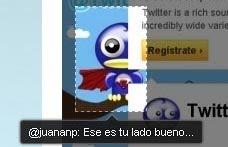 Tweetshot 05