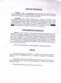 INCOMPETENCIA MANIFIESTA DE RECURSOS HUMANOS DE LA DT SUR DE BBVA