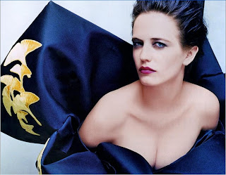eva green hot actress wallpapers