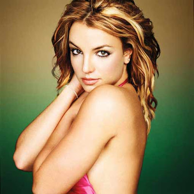 britney spears wallpapers. Britney Spears Wallpapers