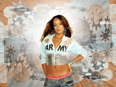 rihanna hot wallpaper. rihanna download