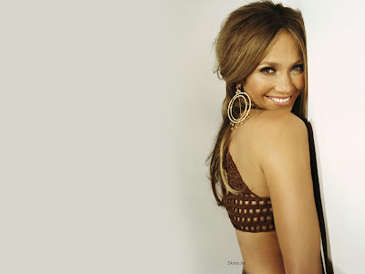 jennifer lopez 1024x768 desktop