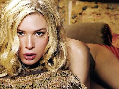 Rene Zellweger sexy pictures