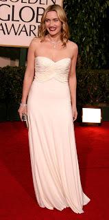 Kate Winslet wallaper