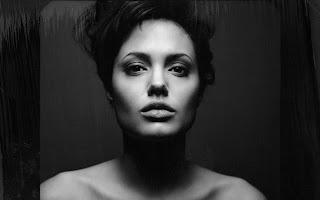 1920x1200 Angelina Jolie