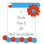 Aud Sentinements Challenge