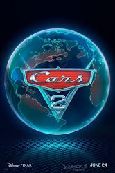 Cars 2(2011)