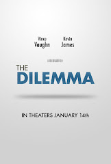 The Dilemma(2011)
