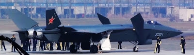 Chinese Chengdu J-20 stealth fighter - Page 2 1101121250e4be070a024def05_jpg_thumb