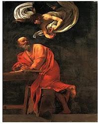 S. Mateus (1602)
