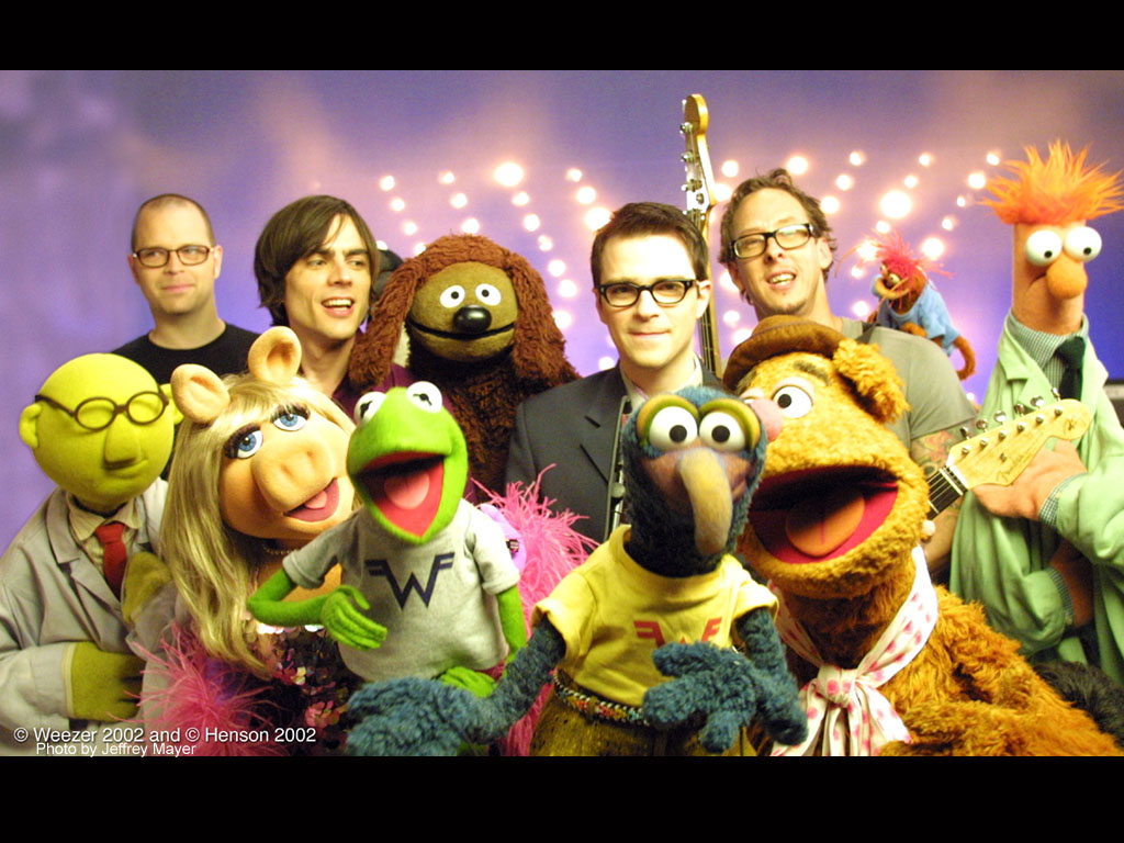 weezer-weezer_and_the_muppet_pictures
