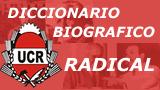 Diccionario UCR