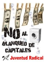 No al blanqueo de Capitales