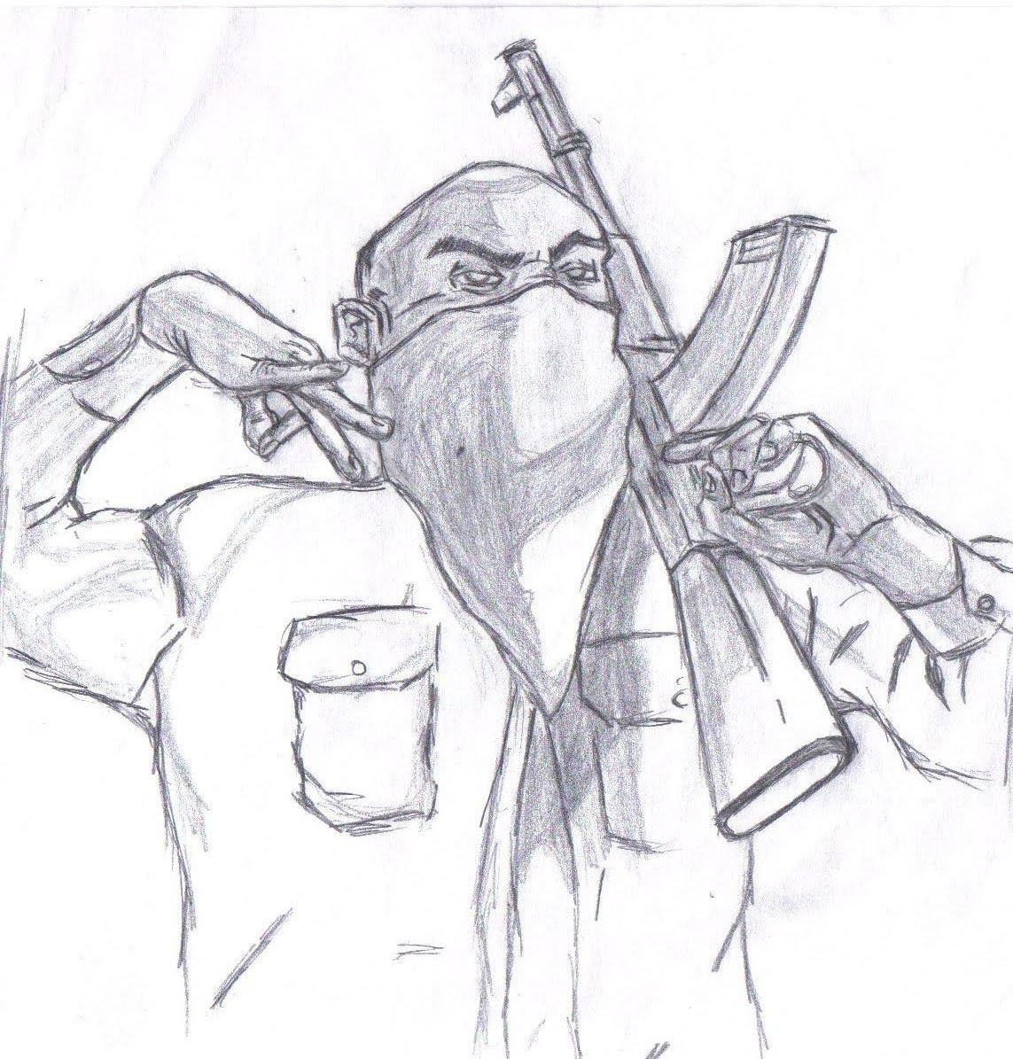 style+gangsta.jpg