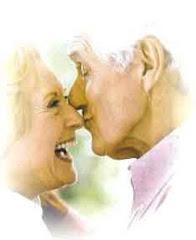 Dicas de saúde e qualidade de vida para idosos