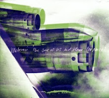 METAVARI – Be One Of Us And HEar No Noise (2009)