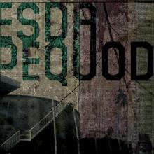 DRESDA - Pequod EP (2009)
