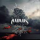 MOVUS - Movus (2007)_part ii