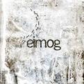 EIMOG - eimog EP (2008)
