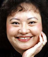 Kim Phuc: El largo camino hacia el perdón