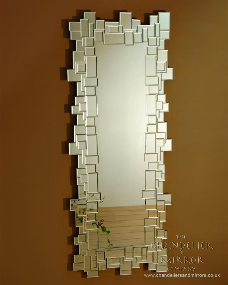 Home Decor: Mirrors, Wall Mirrors, Large wall mirrors