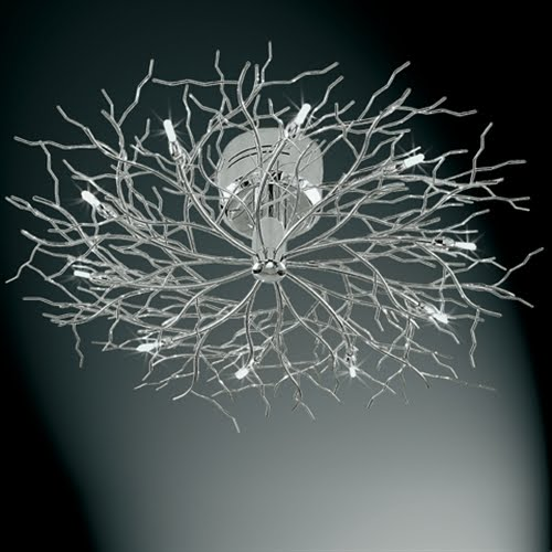 Modern Ceiling Lights | AllModern - Ceiling Lights, Chandeliers