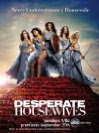 Desperate Housewives Season 7 Episode 7 Poster