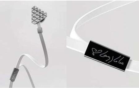 how much are justin bieber headphones. Headphones :D