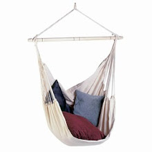 BUY HANGING CHAIRS