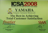 Automatic Award
