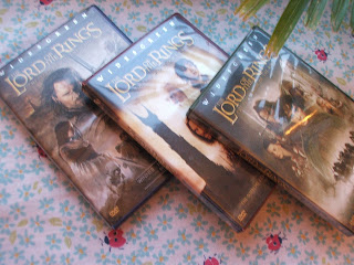 lord of the rings, movie, arwen, elf,tolkien