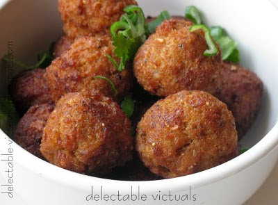 homemade pasta vegetarian meatball sauce creamy broccoli sauce