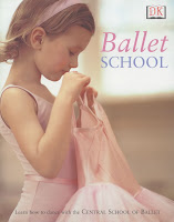 ballet school learn how to dance