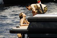 Jennifer Lopez fat sexy bikini