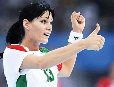 Anita Görbicz