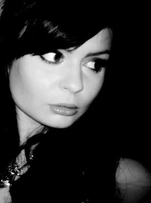 Ana Maria Georgescu