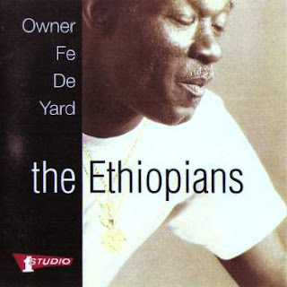 The+Ethiopians+-+Owner+Fe+De+Yard