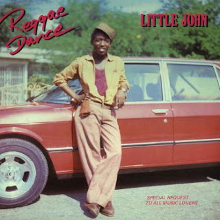 Little John. dans Little John Little+John+-+Reggae+Dance